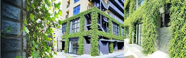 BRENZA HOTEL